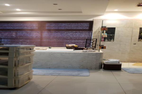 Foto de casa en venta en frida khalo 2427, desarrollo urbano 3 ríos, culiacán, sinaloa, 0 No. 21