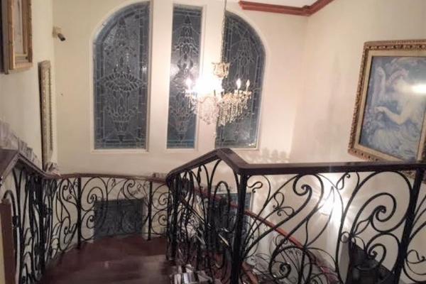 Foto de casa en venta en frondoso 00, country frondoso, torreón, coahuila de zaragoza, 3040308 No. 55