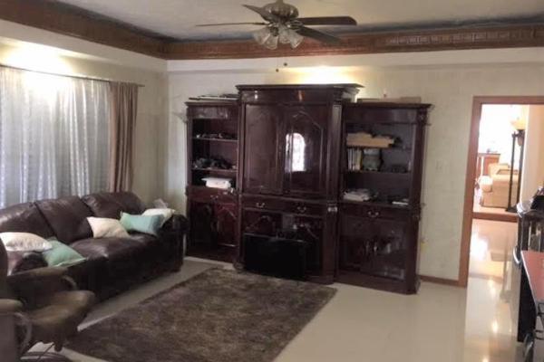 Foto de casa en venta en frondoso 00, country frondoso, torreón, coahuila de zaragoza, 3040308 No. 67