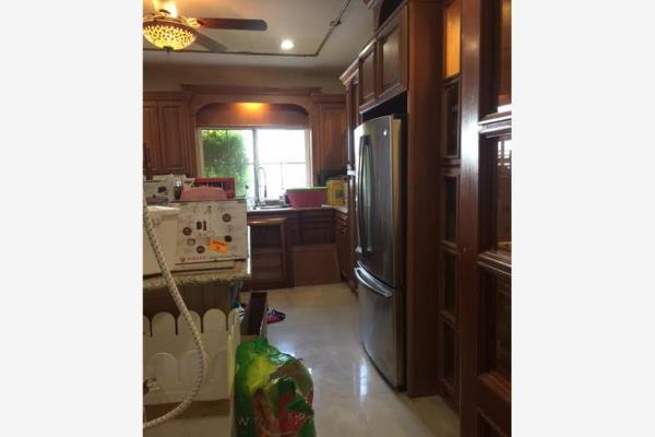 Foto de casa en venta en frondoso 00, country frondoso, torre?n, coahuila de zaragoza, 3040308 No. 69