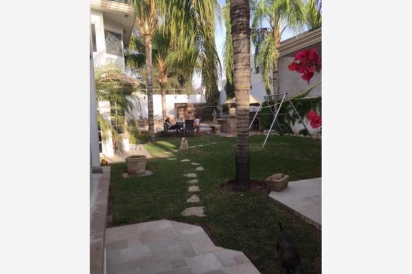 Foto de casa en venta en frondoso 00, country frondoso, torreón, coahuila de zaragoza, 3040308 No. 76