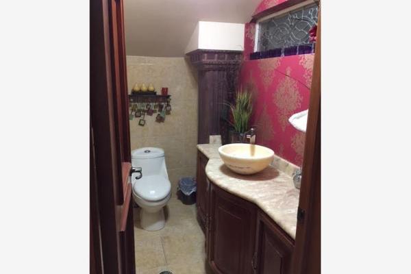 Foto de casa en venta en frondoso 00, country frondoso, torreón, coahuila de zaragoza, 3040308 No. 80