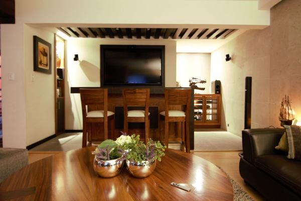 Foto de casa en venta en frondoso , lomas anáhuac, huixquilucan, méxico, 8848477 No. 01