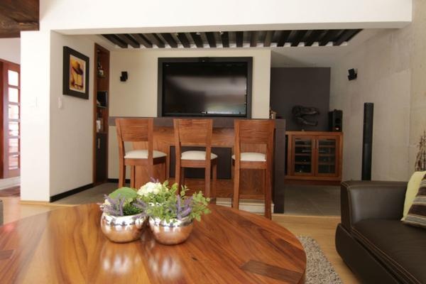 Foto de casa en venta en frondoso , lomas anáhuac, huixquilucan, méxico, 8848477 No. 02