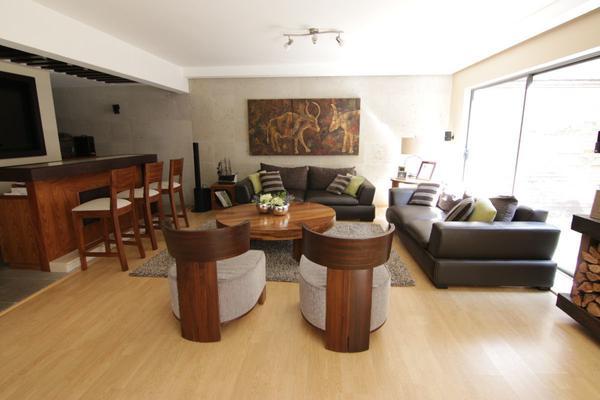 Foto de casa en venta en frondoso , lomas anáhuac, huixquilucan, méxico, 8848477 No. 03