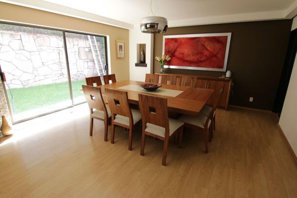 Foto de casa en venta en frondoso , lomas anáhuac, huixquilucan, méxico, 8848477 No. 05