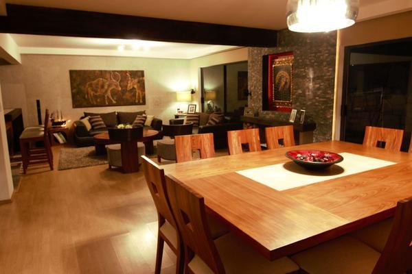 Foto de casa en venta en frondoso , lomas anáhuac, huixquilucan, méxico, 8848477 No. 09