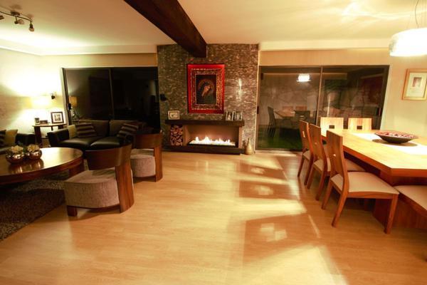 Foto de casa en venta en frondoso , lomas anáhuac, huixquilucan, méxico, 8848477 No. 11