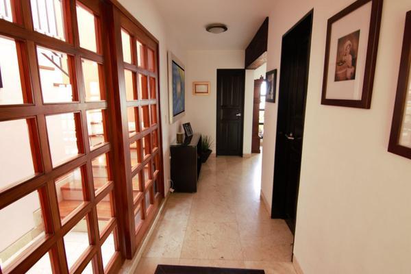 Foto de casa en venta en frondoso , lomas anáhuac, huixquilucan, méxico, 8848477 No. 13