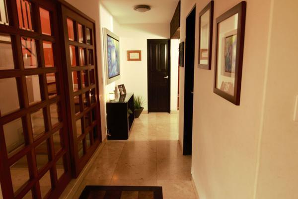 Foto de casa en venta en frondoso , lomas anáhuac, huixquilucan, méxico, 8848477 No. 14