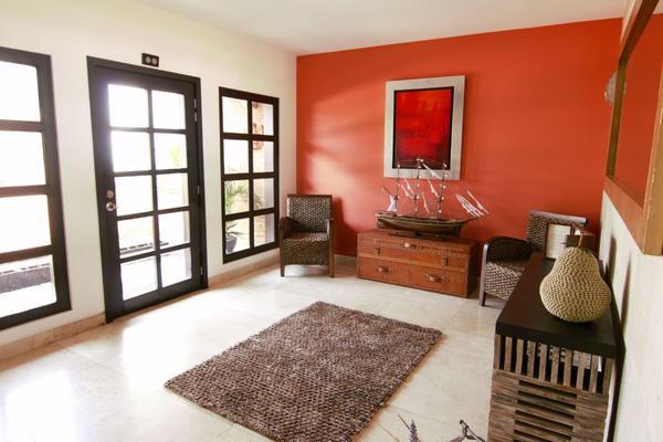 Foto de casa en venta en frondoso , lomas anáhuac, huixquilucan, méxico, 8848477 No. 15