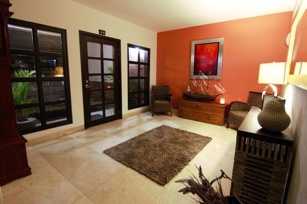 Foto de casa en venta en frondoso , lomas anáhuac, huixquilucan, méxico, 8848477 No. 16