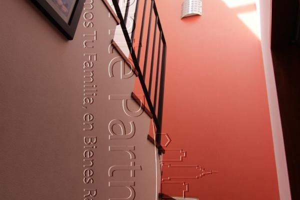 Foto de casa en venta en frondoso , lomas anáhuac, huixquilucan, méxico, 8848477 No. 24