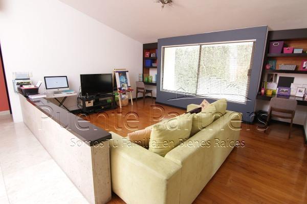 Foto de casa en venta en frondoso , lomas anáhuac, huixquilucan, méxico, 8848477 No. 26
