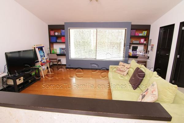 Foto de casa en venta en frondoso , lomas anáhuac, huixquilucan, méxico, 8848477 No. 27