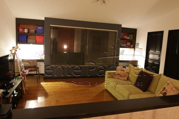 Foto de casa en venta en frondoso , lomas anáhuac, huixquilucan, méxico, 8848477 No. 28