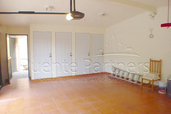 Foto de casa en venta en frondoso , lomas anáhuac, huixquilucan, méxico, 8848477 No. 34