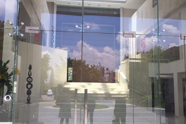 Foto de departamento en renta en frondoso , lomas de las palmas, huixquilucan, méxico, 5914545 No. 26
