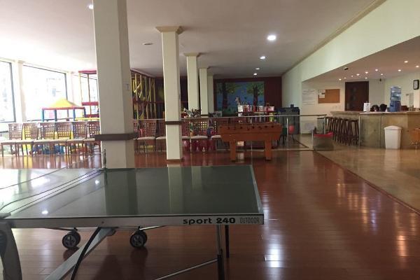 Foto de departamento en renta en frondoso , lomas de las palmas, huixquilucan, méxico, 5914545 No. 28