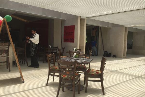 Foto de departamento en renta en frondoso , lomas de las palmas, huixquilucan, méxico, 5914545 No. 35