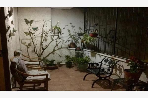 Foto de casa en venta en fuego 1084, jardines villas del bosque, zapopan, jalisco, 8685792 No. 10