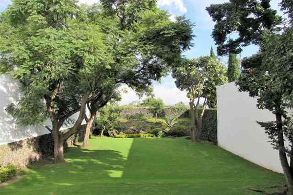 Foto de casa en venta en fuego , jardines del pedregal, álvaro obregón, df / cdmx, 5924753 No. 09