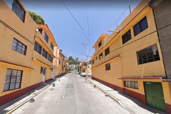 Foto de casa en venta en fueguinos 000, ampliación tlacuitlapa, álvaro obregón, df / cdmx, 12272504 No. 01