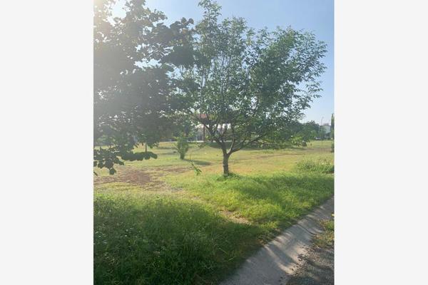 Foto de casa en venta en fuente berna 63, tlaquepaque centro, san pedro tlaquepaque, jalisco, 9253771 No. 05