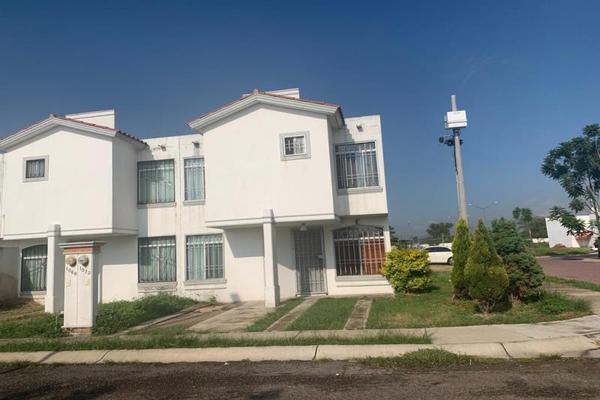 Foto de casa en venta en fuente berna 63, tlaquepaque centro, san pedro tlaquepaque, jalisco, 9253771 No. 06