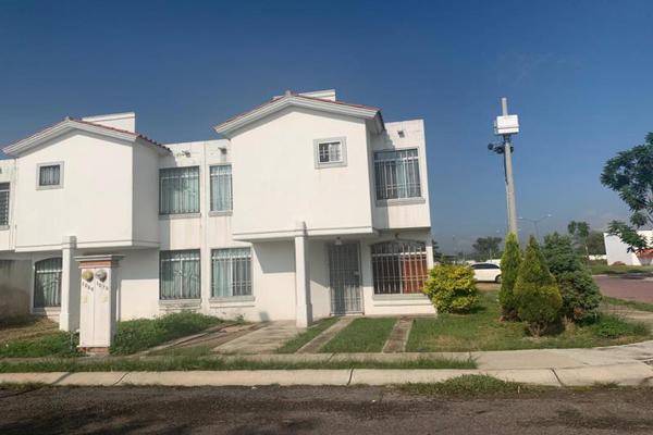 Foto de casa en venta en fuente berna 63, tlaquepaque centro, san pedro tlaquepaque, jalisco, 9253771 No. 07