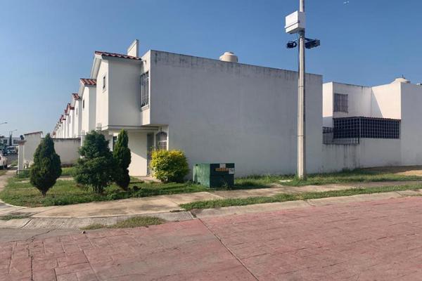 Foto de casa en venta en fuente berna 63, tlaquepaque centro, san pedro tlaquepaque, jalisco, 9253771 No. 08