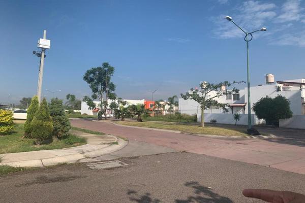 Foto de casa en venta en fuente berna 63, tlaquepaque centro, san pedro tlaquepaque, jalisco, 9253771 No. 09