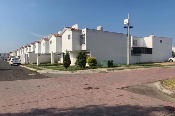 Foto de casa en venta en fuente berna 63, tlaquepaque centro, san pedro tlaquepaque, jalisco, 9253771 No. 10
