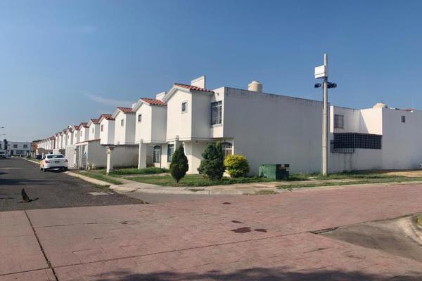 Foto de casa en venta en fuente berna 63, tlaquepaque centro, san pedro tlaquepaque, jalisco, 9253771 No. 11