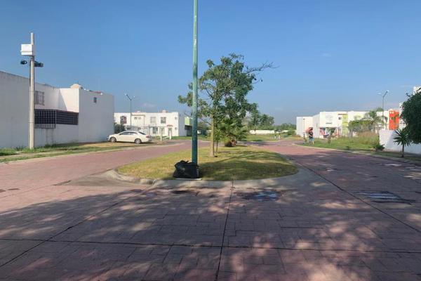 Foto de casa en venta en fuente berna 63, tlaquepaque centro, san pedro tlaquepaque, jalisco, 9253771 No. 12
