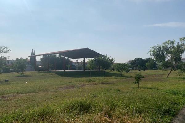Foto de casa en venta en fuente berna 63, tlaquepaque centro, san pedro tlaquepaque, jalisco, 9253771 No. 14