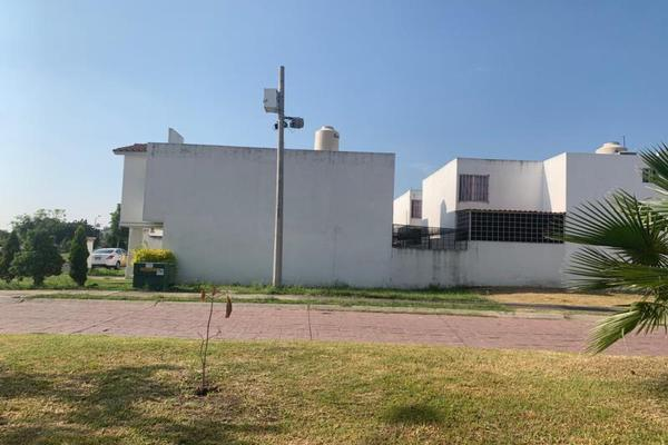 Foto de casa en venta en fuente berna 63, tlaquepaque centro, san pedro tlaquepaque, jalisco, 9253771 No. 15