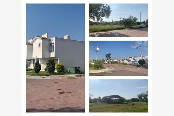 Foto de casa en venta en fuente berna 63, tlaquepaque centro, san pedro tlaquepaque, jalisco, 9253771 No. 16