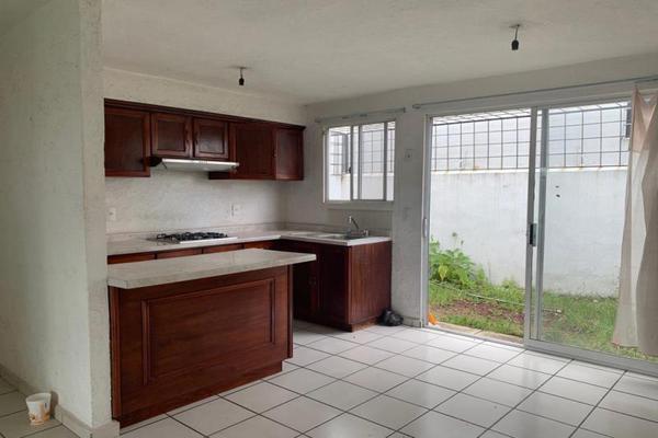 Foto de casa en venta en fuente berna 63, tlaquepaque centro, san pedro tlaquepaque, jalisco, 9253771 No. 18