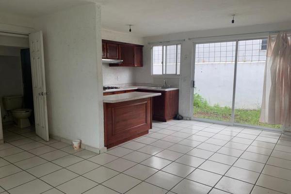 Foto de casa en venta en fuente berna 63, tlaquepaque centro, san pedro tlaquepaque, jalisco, 9253771 No. 19