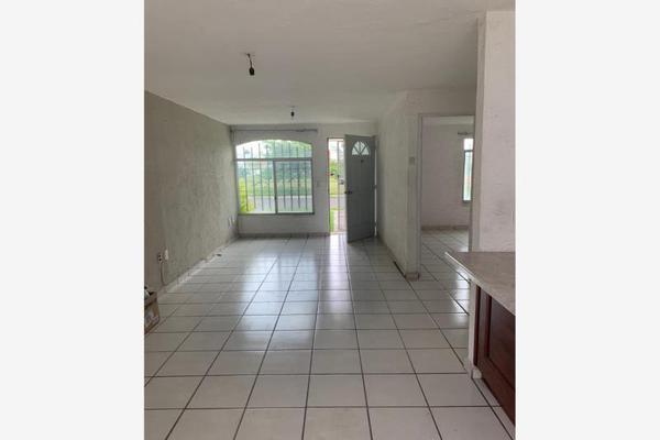 Foto de casa en venta en fuente berna 63, tlaquepaque centro, san pedro tlaquepaque, jalisco, 9253771 No. 20