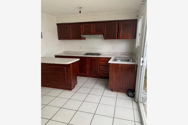 Foto de casa en venta en fuente berna 63, tlaquepaque centro, san pedro tlaquepaque, jalisco, 9253771 No. 21