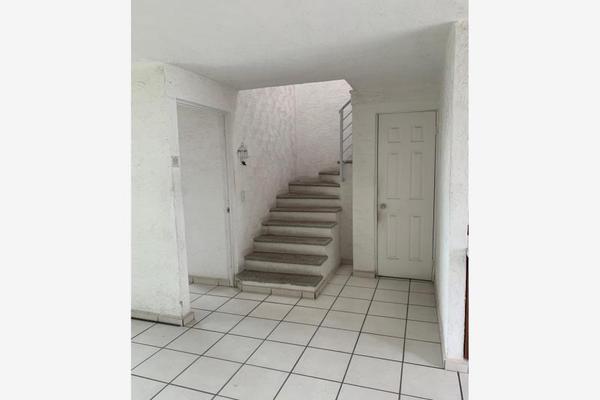 Foto de casa en venta en fuente berna 63, tlaquepaque centro, san pedro tlaquepaque, jalisco, 9253771 No. 23