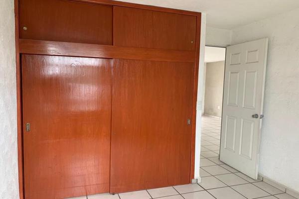 Foto de casa en venta en fuente berna 63, tlaquepaque centro, san pedro tlaquepaque, jalisco, 9253771 No. 25
