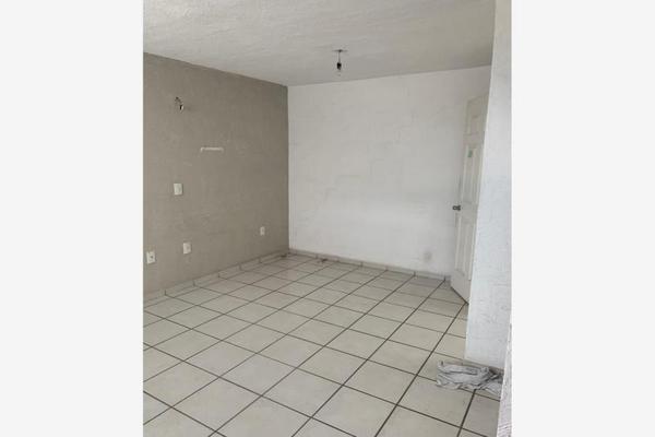 Foto de casa en venta en fuente berna 63, tlaquepaque centro, san pedro tlaquepaque, jalisco, 9253771 No. 28