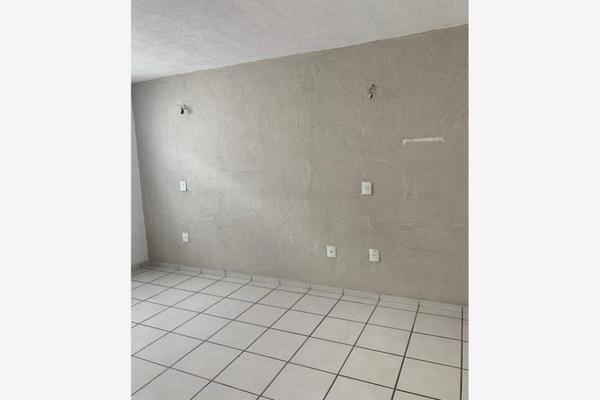 Foto de casa en venta en fuente berna 63, tlaquepaque centro, san pedro tlaquepaque, jalisco, 9253771 No. 33