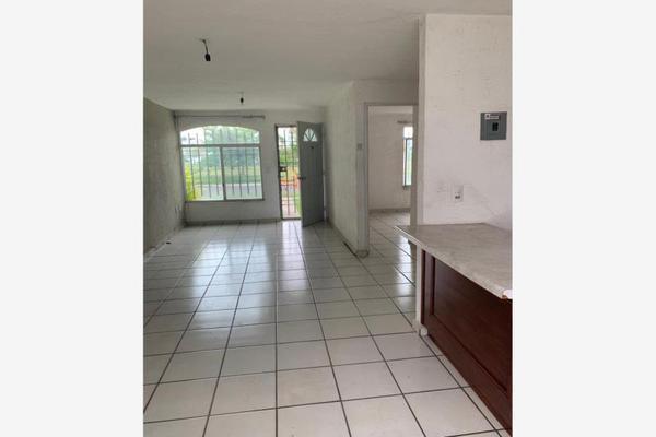Foto de casa en venta en fuente berna 63, tlaquepaque centro, san pedro tlaquepaque, jalisco, 9253771 No. 34