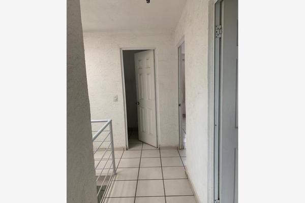 Foto de casa en venta en fuente berna 63, tlaquepaque centro, san pedro tlaquepaque, jalisco, 9253771 No. 37