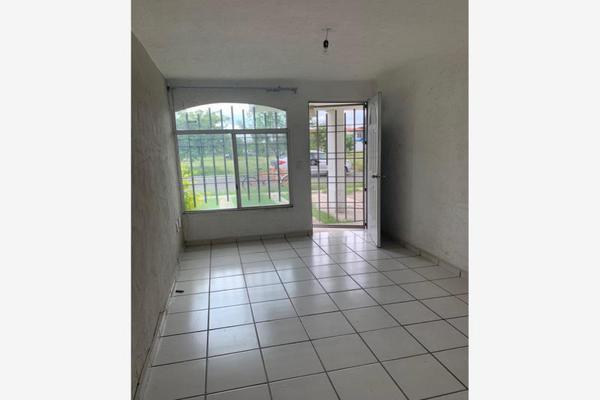 Foto de casa en venta en fuente berna 63, tlaquepaque centro, san pedro tlaquepaque, jalisco, 9253771 No. 38