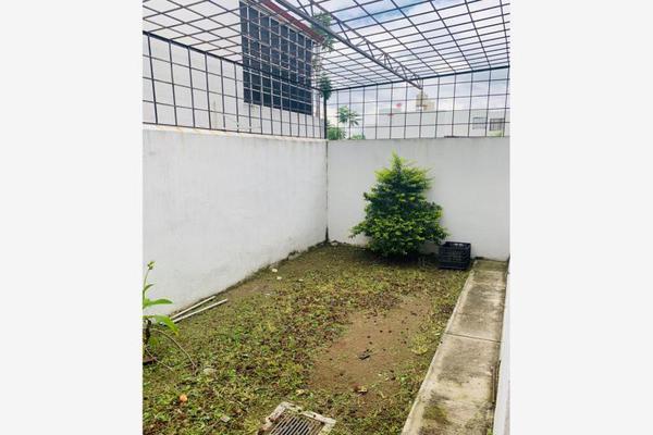 Foto de casa en venta en fuente berna 63, tlaquepaque centro, san pedro tlaquepaque, jalisco, 9253771 No. 39